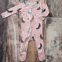 Load image into Gallery viewer, Footie Pajamas