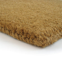 Load image into Gallery viewer, Assorted Plain Coir Doormats