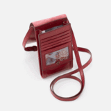 Load image into Gallery viewer, Hobo Token Phone Crossbody