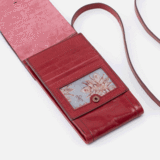 Hobo Token Phone Crossbody