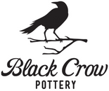 Black Crow Pottery