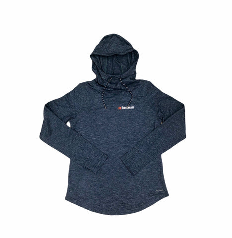 Pilsner Peak Jacket Navy