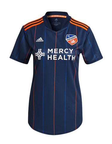 2021 Primary Jersey - Women
