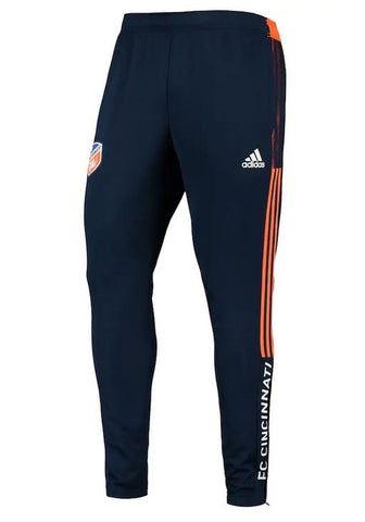 2021 Travel Pant Navy