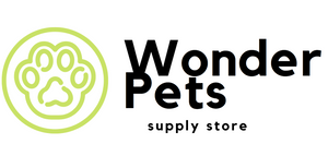 Wonder Pets Supply Store