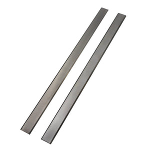 12-Inch Planer Blades for Delta 22-540, Replace 22-547