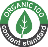organic cotton standard certification