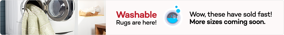 washable-banner.png
