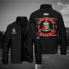 Kappa Alpha Psi Jacket 41020191