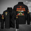 Shriners Jacket 71020191