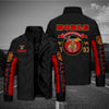 Shriners Jacket 7102019