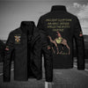 Shriners Jacket 71020192
