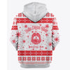 3D ALL OVER DELTA SIGMA THETA UGLY SWEATER 1692019