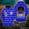 3D ALL OVER PRINTED SIGMA GAMMA RHO CLOTHES 14