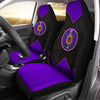OPP Car Seat Covers