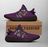 Omega Psi Phi Shoes