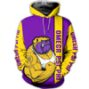 3D ALL OVER OMEGA PHI PSI HOODIE 592019