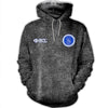 3D ALL OVER PHI BETA SIGMA HOODIE T SHIRT 12220201