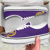Omega Psi Phi Lace-ups Shoes