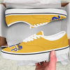 Sigma Gamma Rho Lace-ups Shoes