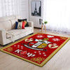 Kappa Alpha Psi Area Rug 24062020
