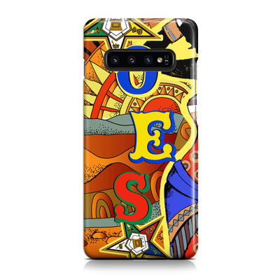 oes phone case