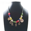 Mason Products order of the eastern star Jewelry OES charm Necklace