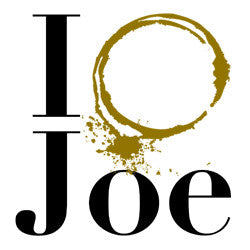 I Coffee Joe