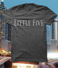 Little Five