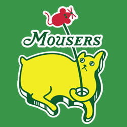 Mousers