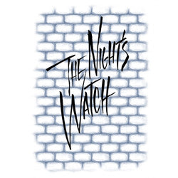 Watchers on the Wall