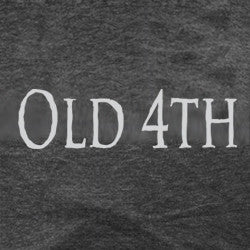 Old 4th