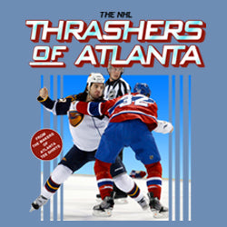 Thrashers of Atlanta