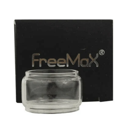 Freemax Fireluke Tank Replacement Glass (Not Mesh)