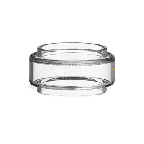 Vandy Vape Kylin M RTA Replacement Glass