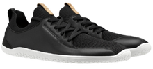 Lade das Bild in den Galerie-Viewer, VIVOBAREFOOT Primus Knit Women