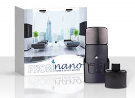 PROBINANO Home & Office Mister
