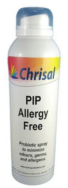 PIP Allergy Free Probiotic Spray