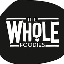 The Whole Foodies