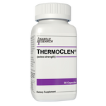 * ThermoClen®