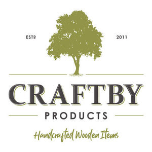 Craftby Products