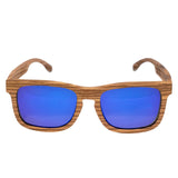 Soul California Eyewear - Dreamland Beach