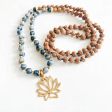 Heavenly Mala