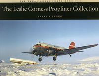 The Leslie Corness Propliner Collection