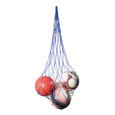 CARRY BALL BAG NET STYLE L16