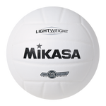 VOLLEYBALL MIKASA YOUTH STARTER