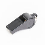 WHISTLE PLASTIC W90 SMALL (HP)