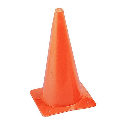 "CONE UNWEIGHTED 12"" (CHAM)"