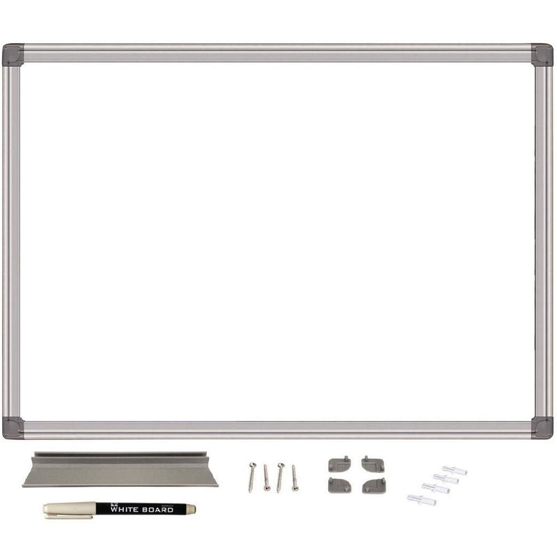 Writeraze Magnetic Whiteboard