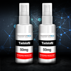 Bundle Tadalafil with Tadalafil and Save $30!